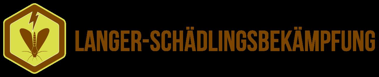 logo-schaedlingsbekaempfung